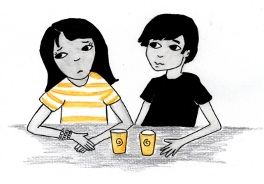 cropped-coffee-date-1.png