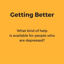 getting-help-2